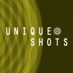Cycles and Spots — Unique Shots (WAV)