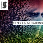Samplephonics — Sensory Mutations (MULTiFORMAT)