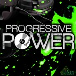 Fox Samples — Progressive Power (WAV/MIDI)