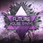 Audio Masters — Future House Synths (WAV/AIFF)
