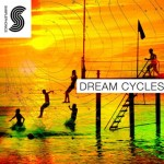 Samplephonics — Dream Cycles (MULTiFORMAT)
