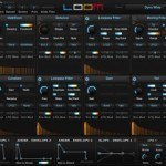 AIR Music Tech — Loom v1.0.7 AAX/VST2 (x86 x64)