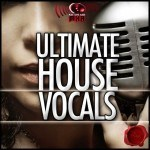 Fox Samples — Ultimate House Vocals (WAV)