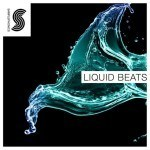 Samplephonics — Liquid Beats (MULTiFORMAT)