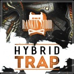 Rankin Audio — Hybrid Trap (WAV)