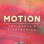 Big Fish Audio and Dieguis Productions — Motion (MULTiFORMAT)