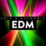 SpinWave Sounds — Epic and Euphoric EDM (WAV/MIDI)