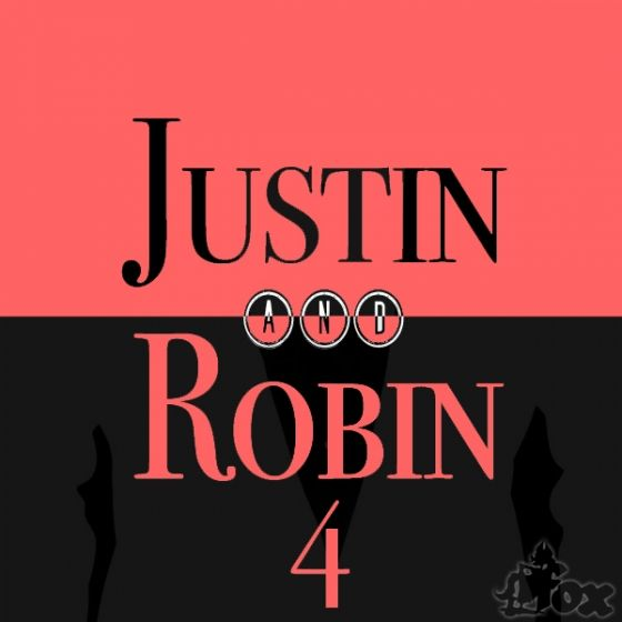 Fox Samples — Justin and Robin 4 (WAV/MIDI)