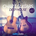 Baltic Audio — Essential Chart Guitars Vol 1 Deep House (WAV)