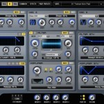 AIR Music Tech — Hybrid v3.0.7 AAX/VST2 (x86 x64)