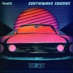 SM101 – Synthwave Sounds