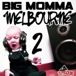 Fox Samples – Big Momma Melbourne 2