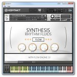 The Last Haven – Synthesis Rhythm Fluids