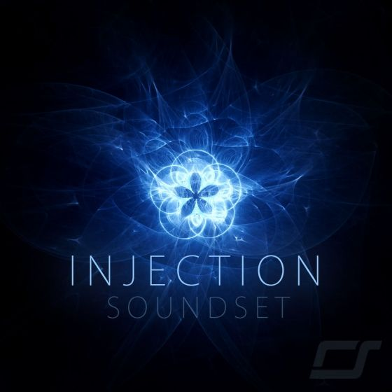 Reveal Sound – Injection Soundset by Tetarise