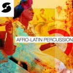 Samplephonics – Afro-Latin Percussion