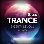 Reveal Sound – Spire Trance Essentials Vol.2