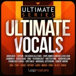 Loopmasters – Ultimate Vocals