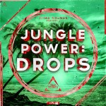 Triad Sounds – Jungle Power Drops
