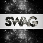 MONEYMVKVZ – Swag Drum Kit