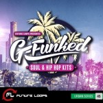 Future Loops – G-Funked Soul and Hip Hop Kits