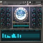 AudioWarp – GAS