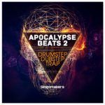 Singomakers – Apocalypse Beats 2 Trap Dubstep Drumstep