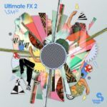 Sample Magic – Ultimate FX 2