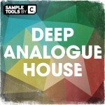 Sample Tools by Cr2 – Deep Analogue House