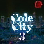 Fox Samples – Cole City 3
