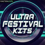Function Loops – Ultra Festival Kits