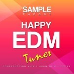 Sample Theory – Happy EDM Tunes