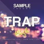 Sample Theory – Trap High