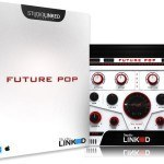 StudioLinkedVST – Future Pop
