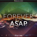 Jungle Loops – Forever ASAP