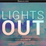 Jungle Loops – Lights Out