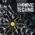 Raw Loops – Machine Techno