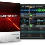 Native Instruments – Traktor Scratch Pro 2 v2.10.2.9