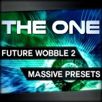THE ONE – Future Wobble 2