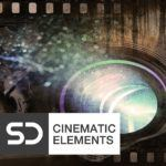 Sample Diggers – Cinematic Elements