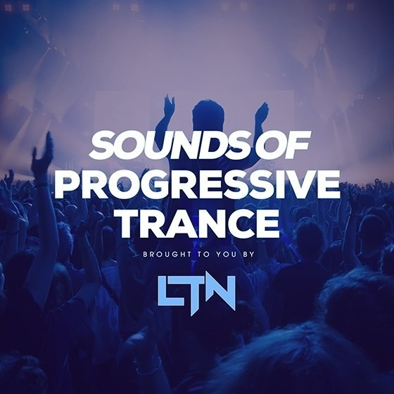 Enhanced Progressive – Sounds Of Progressive Trance Brought to you by LTN