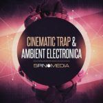 5Pin Media – Cinematic Trap and Ambient Electronica