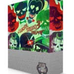Suicide Squad – Drum Kit Vol 3 + Sample Pack