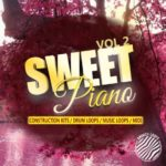 Smokey Loops – Sweet Piano 2