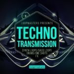Loopmasters – Techno Transmission