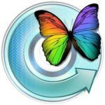 EZ CD Audio Converter 4.0.2.1