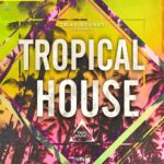Triad Sounds – Tropical House