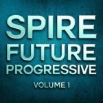 Sample Foundry – Spire Future Progressive Volume 1