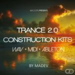 Myloops – Trance 2.0 Construction Kits