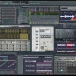 Plugin Pack 02 May 2016 — обновленные плагины для Fl Studio