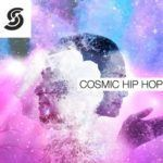 Samplephonics – Cosmic Hip Hop